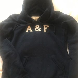 Abercrombie and Fitch size small